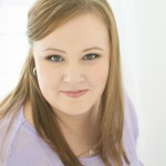 Mercia Steenberg